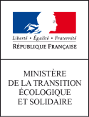 Logo_Ministere.png